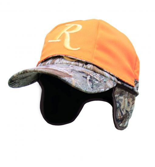 hat1 1