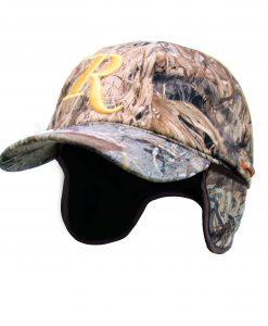 hat1 2