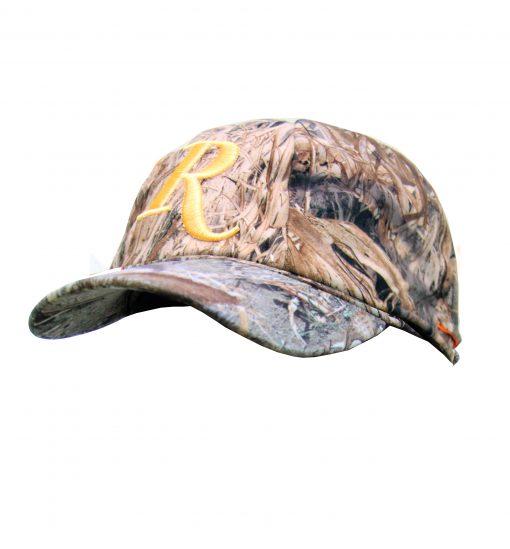 hat1 3