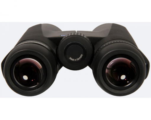 Zeiss 10x42 CONQUEST HDv3 1000x800