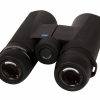 Zeiss 10×42 CONQUEST HDv4 1000×800