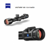 Zeiss VICTORY V8 18 14×50 ret. 60 with ASV E 1000×800