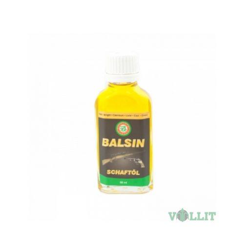 balsin