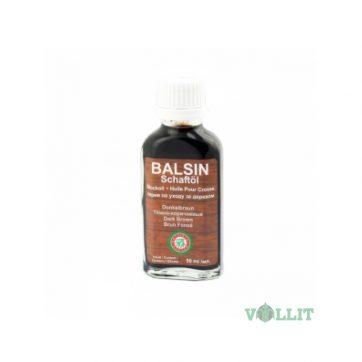 balsin2