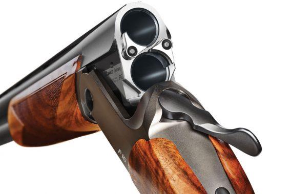gun review 1 1050x700