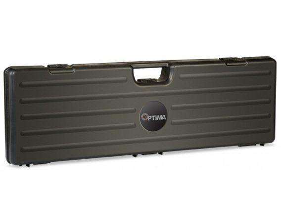 optima plastik case 1000x800
