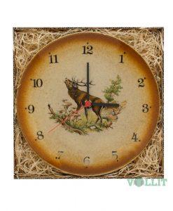 laikro