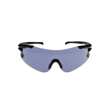 3 lešiu akiniai beretta