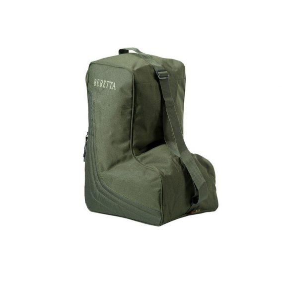batų krepšys beretta
