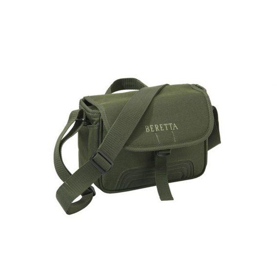 beretta traditional šovinių krepšys