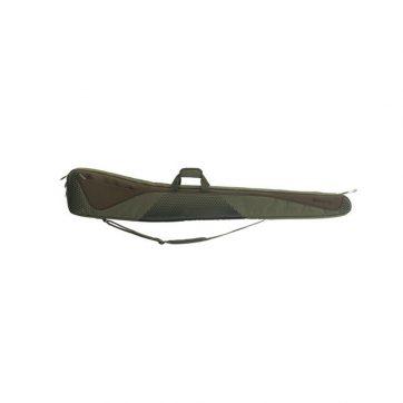 beretta deklas gun case 140 cm