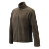 jacket rudas