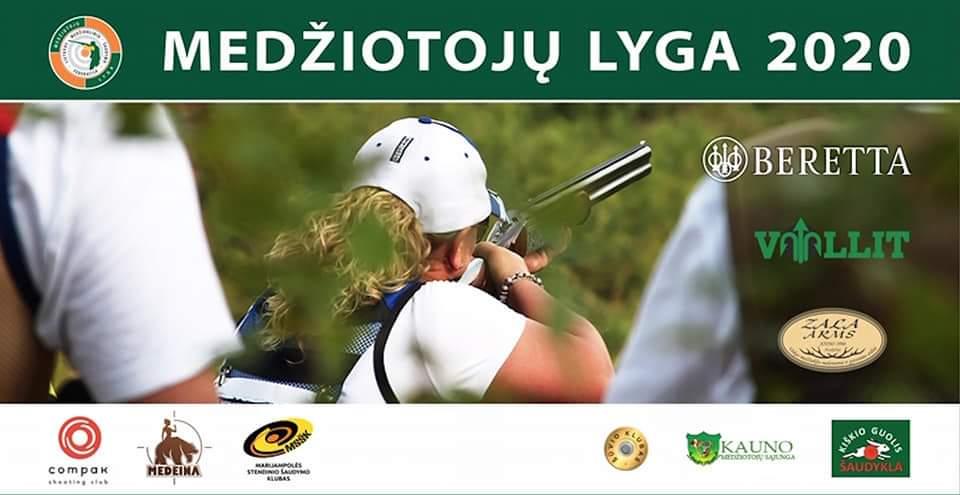 medziotoju-lyga-09-19